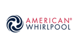 Visit American Whirlpool Website