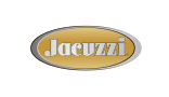 Visit Jacuzzi Website