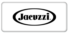 Jacuzzi Website